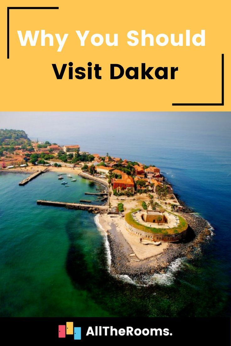 Things To Do In Dakar Senegal Alltherooms The Vacation Rental Experts Senegal Travel Amazing Travel Destinations Africa Travel