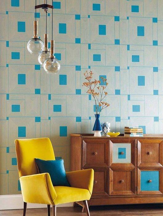 Die besten 25+ Harlekin tapete Ideen auf Pinterest | Luxus-Tapete ...