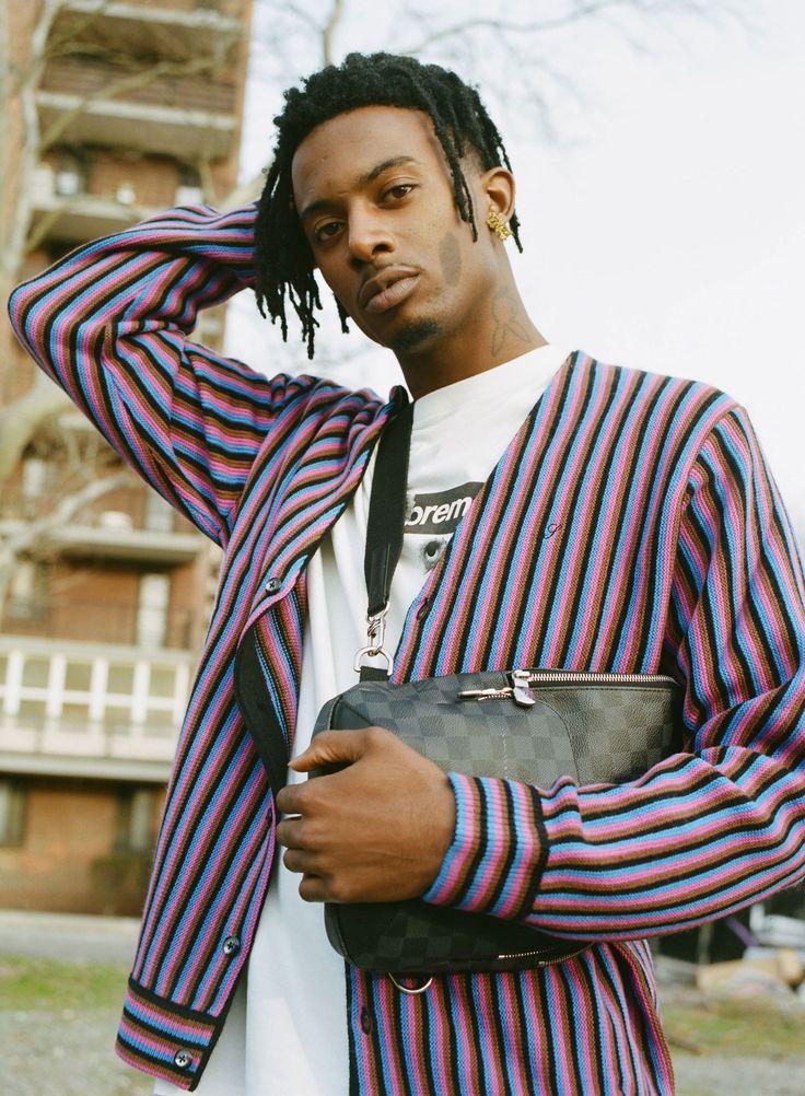 17 Best Ideas About Louis Vuitton Backpack On Pinterest