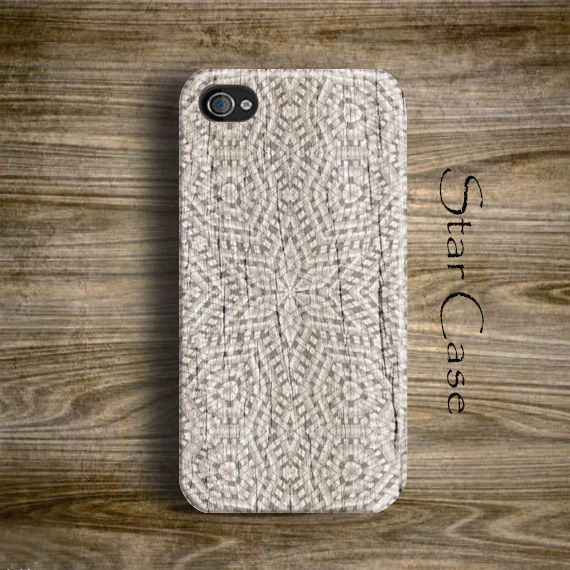 Wood Print iPhone 5s Case, iPhone 5 Case, iPhone 5C Case Floral, iPhone 4s Case Wood, Girly iPhone 4 Case, Girly iPhone 5 Case by Star Case