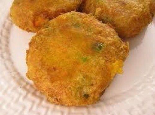 Ementális burgonyafasírt – szuper főétel, egyszerű és olcsó recept! Imádni való finomság! - Ketkes.com