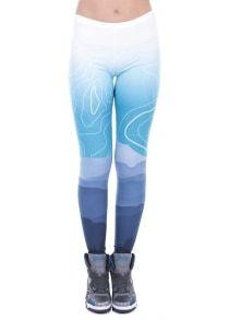 f937a54a Интернет магазин gearbest.com женская верхняя одежда мода вещь комбинезон  брюки джинсы спортивные узкие широкие боди кожаный бархатный трикотажные  хлопок ...
