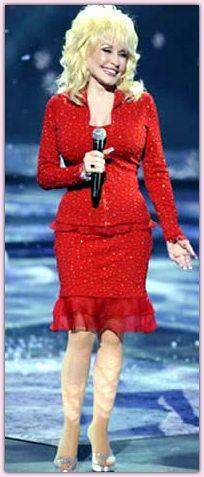 Dolly Parton Measurements Dolly Parton Measurements#DollyPartonmeasurements #DollyParton   #heightweightfeet