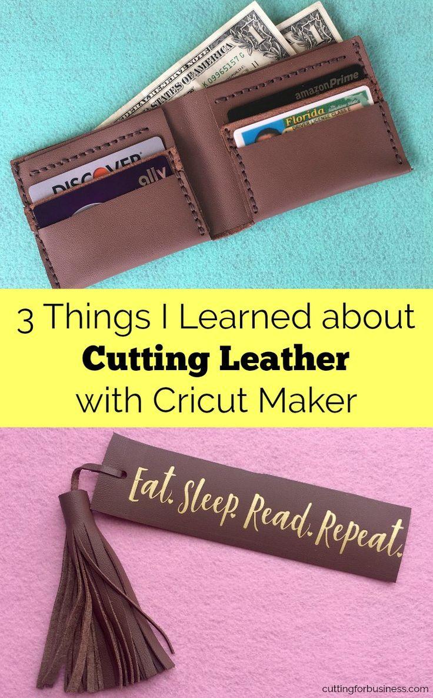 how to cut photos with cricut