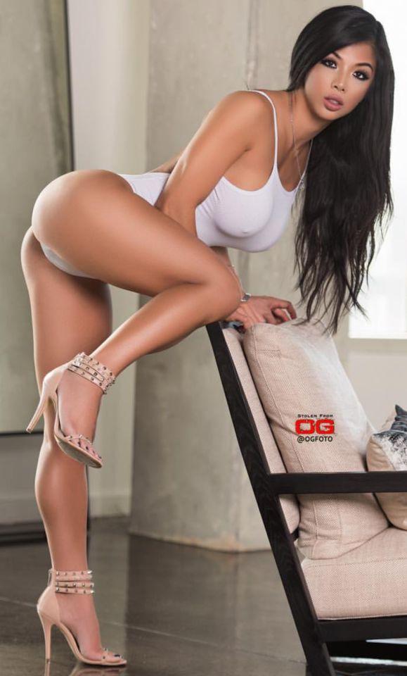 Korean Sexy Leg Porno 3