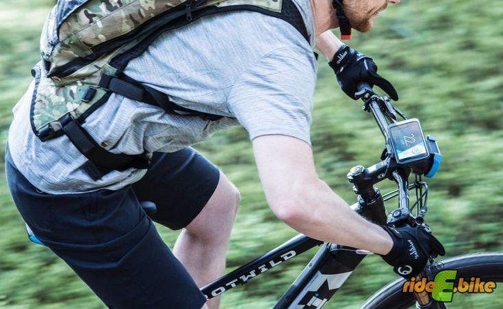 Die Elektrifizierung und die digitalisierung des Mountainbikes ist in vollem Gange. Quasi jede Produktgruppe ist längst auch mit Elektroantrieb erhältlich.
