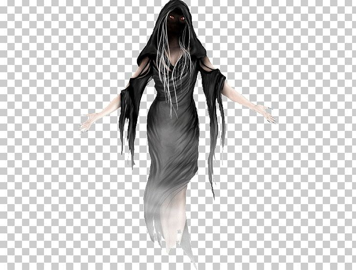 Ghost Png Ghost Download Cute Wallpapers Png Ghost