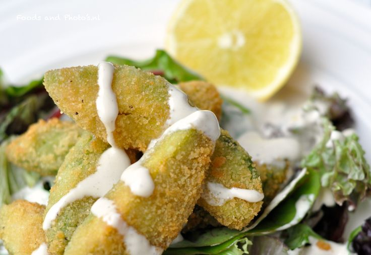 http://www.foodsandphotos.nl/avodaco-frietjes/
