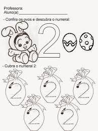 Resultado de imagem para grafismos Páscoa na educação infantil