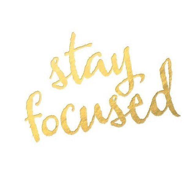 Hey ihr Lieben Nach anfänglichen Motivationsschwierigkeiten habe ich es heute geschafft ein wenig Mathe zu lernen (ich hab soo Angst vor dieser Klausur ) und meine Englisch Hausaufgaben zu machen. Morgen muss ich unbedingt weiter lernen! Ich hoffe euch geht es gut. Schönes Restwochenende und bis morgen . #studyblog #stayfocused #study #stayfit #studyblr #studymode #studying #motivation #studylikegranger #healthy #abitur #abi2017 #studymotivation #motivationalquote #quote #workhard #keepgoing…