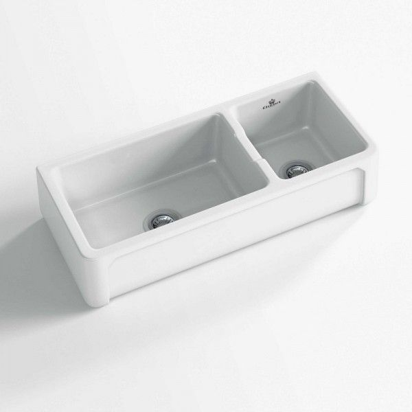 97 Best Belfast & Butler Sinks Images On Pinterest  Kitchens Enchanting Cool Kitchen Sinks Design Ideas
