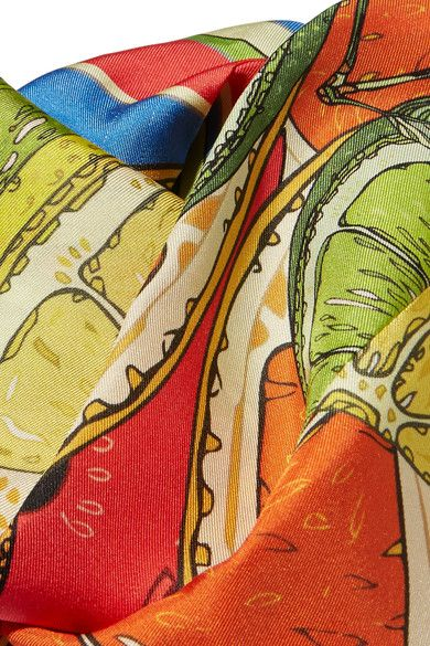 Image result for silken favours