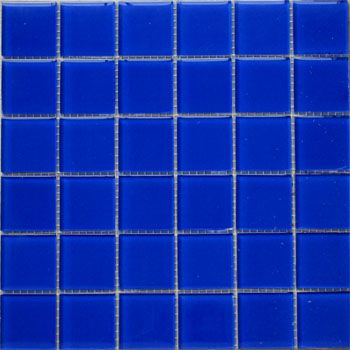 GCR183_MediBlue47mm – Tile & Stone Gallery