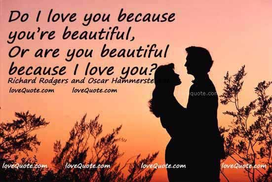 Cute Things To Say Your Boyfriend Make Him Feel Special In Hindi Beautiful 101 Google Image