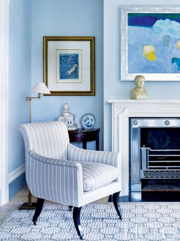 Find this Pin and more on Furniture  Chairs  shaun woodward s sag harbor  home. 1423 best Furniture  Chairs images on Pinterest