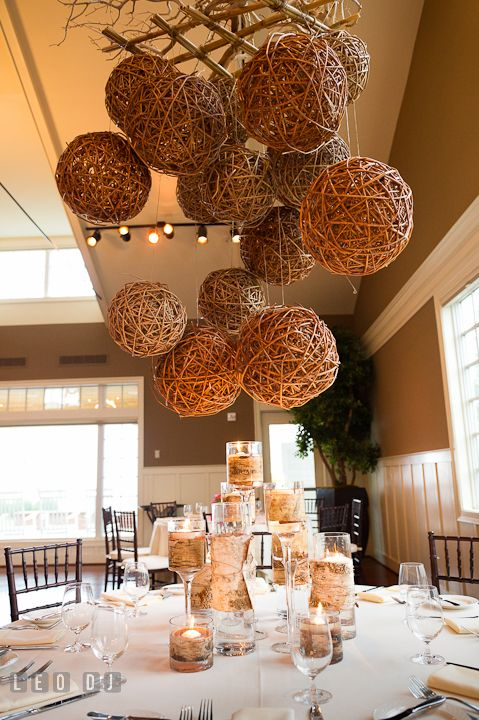 Decorative Rattan Balls Prepossessing 47 Best String & Glue Art Images On Pinterest  Home Ideas Ball Design Decoration