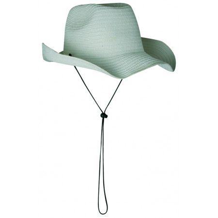 Chapéu Capri Cowboy
