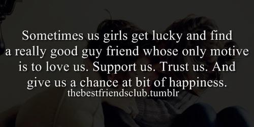 best friend, best guy friend, lucky, happiness, love, trust, support, friendship