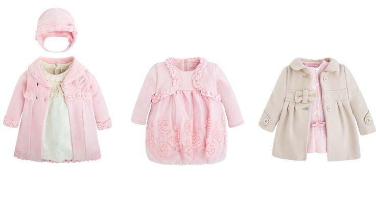 Ρούχα για νεογέννητο παιδί-ροζ ρουχα για κοριτσια