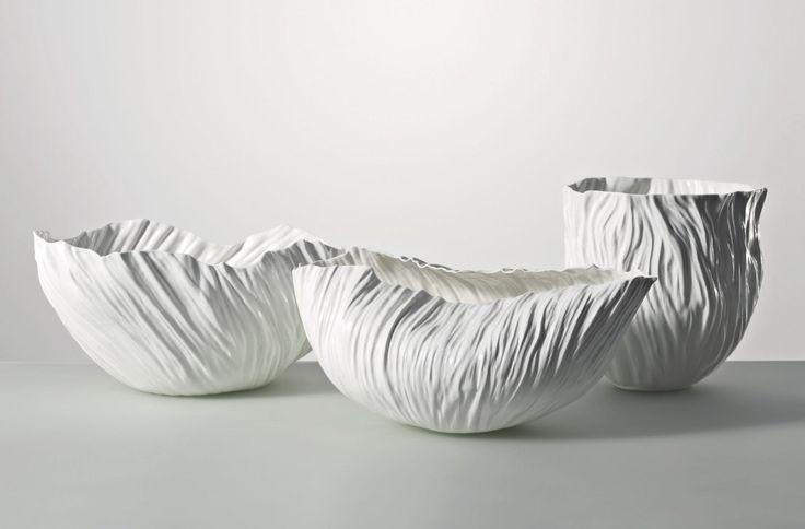 DRIADE Adelaide bowls