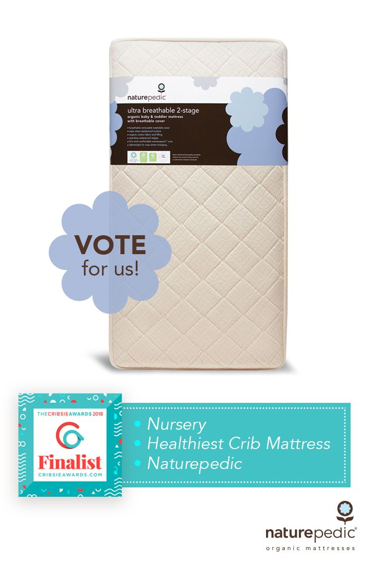 21 best naturepedic awards images on pinterest awards baby crib