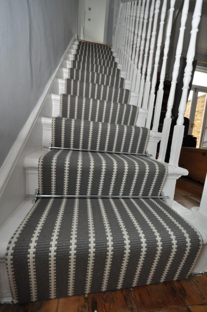 Best 3 007 Flatweave Stair Runners Off The Loom Mickley 2 400 x 300