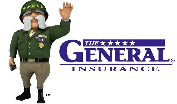 The General Insurance Quotes Inspiration Www.thegeneral  How To Get A Free Insurance Quotes At . Design Decoration