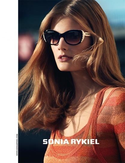 17 best images about sonia rykiel on pinterest spring - Sonia rykiel linge de maison ...