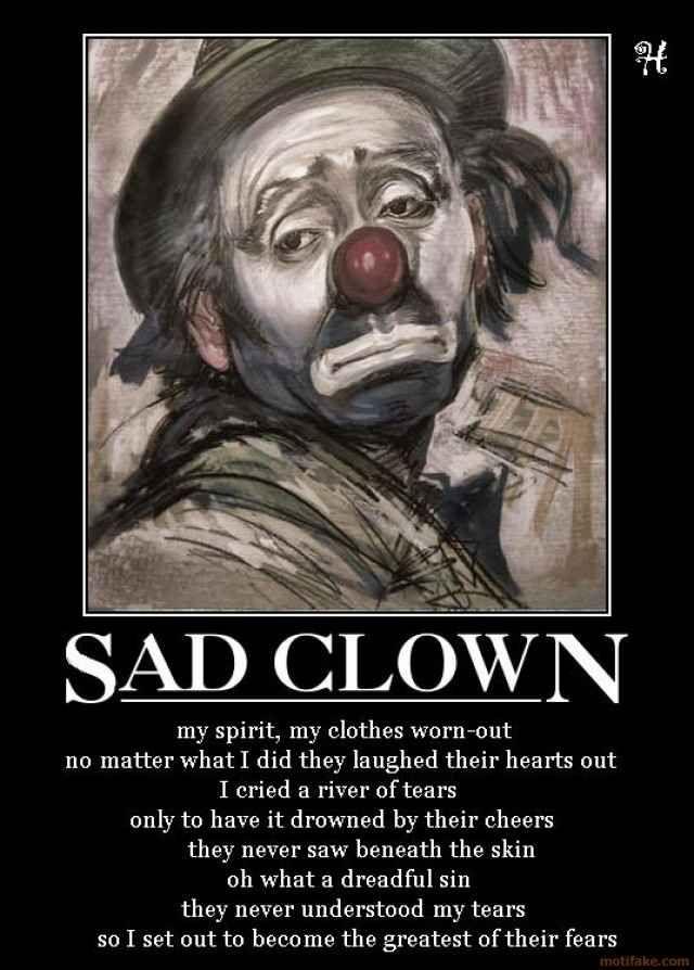 5752682-sad-clown-quotes.jpg (640×894)