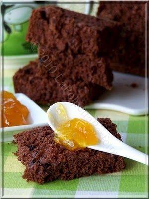 La Polpetta Perfetta: Coccole a colazione: Pane dolce al cioccolato con la macchina del pane