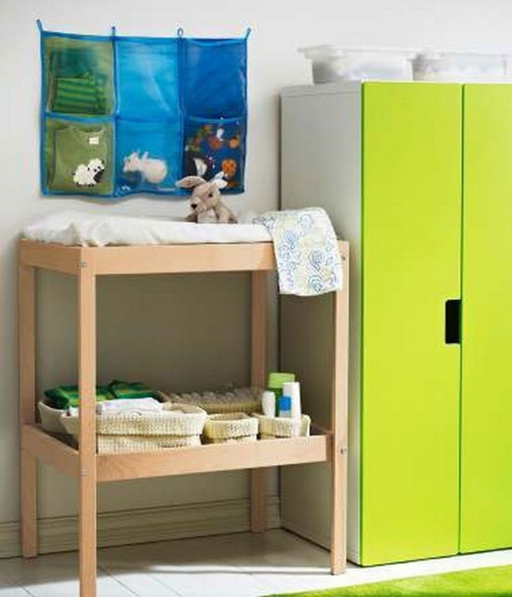 Baby Nursery Best Ikea Children S Room Design Ideas Ever For 2014 Diy Baby Nursery Pottery
