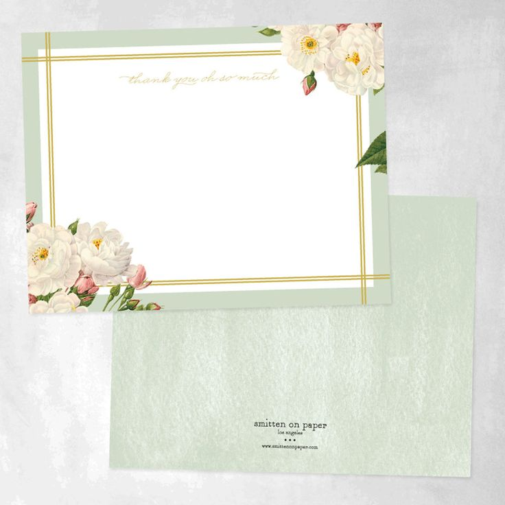 1000 images about stationery on pinterest card envelopes