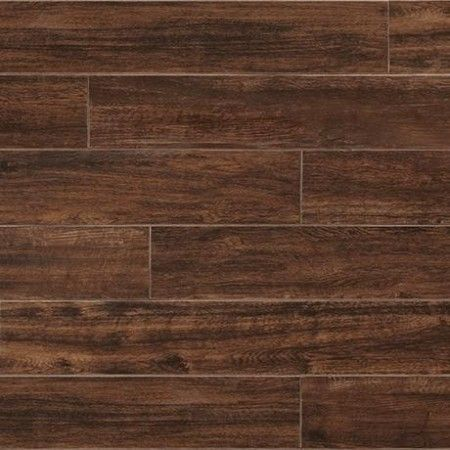 Marazzi American Estates Spice Floor Tile 6x36. Faux Wood ... - 16 Best Wood Look Tile Images On Pinterest