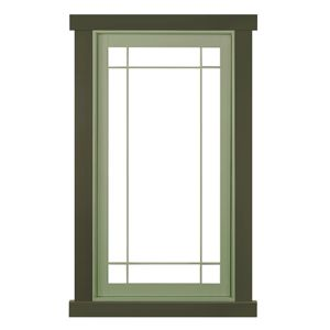 Best 25 Anderson Storm Doors Ideas On Pinterest Storm Doors Storm Door Handle And Storm Door