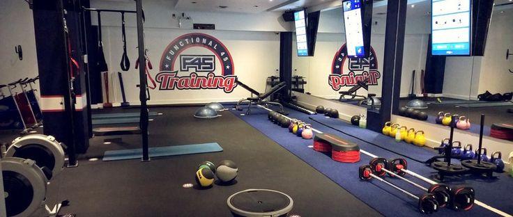 F training squat toronto and weight loss