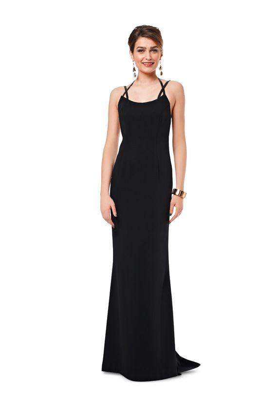 Gemütlich Abendkleider San Diego Bilder - Brautkleider Ideen ...