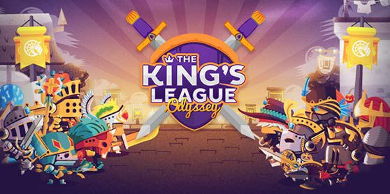 Like its predecessor, The League: Odyssey offers a tiny army for your battling needs.An attempted murder on the King has led to the death of Whitney, the Royal Knight. In search of a worthy person to take up the role as a Kurestal Knight, a new league is announced. Fight your way from the humble Hamlet Tourney till the League for a seat at the Kurestal Round Table.With more classes, quests and unique features, The League: Odyssey promises an upgraded league experience. Sieges can be launched…