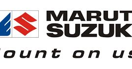 Buoyed by the launch of Maruti Suzuki's Vitara Brezza, the stock of the company jumped 4% on BSE. Maruti Suzuki India (MSIL) announced that it has launched its first compact urban sport utility vehicle (SUV),
