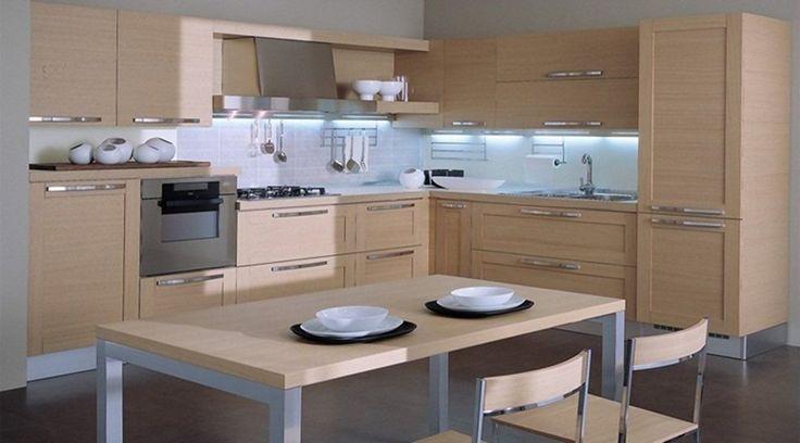 mutfak dolabı, mutfak modelleri bursa, hazır mutfak dolabı modelleri, MEBRAN