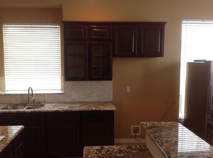 Merveilleux Cabinet Refinishing In Denver, NHance Of Arvada For All Your Wood  Refinishing Needs