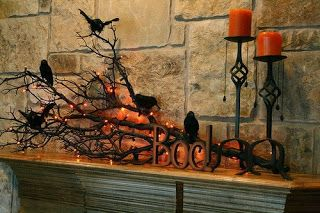 dicas-decoracao-para-halloween-4
