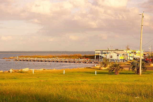 17 best images about home on pinterest parks swim and for Texas city fishing