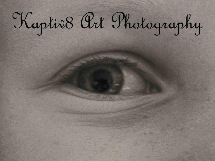 Kaptiv8 Art Photography
