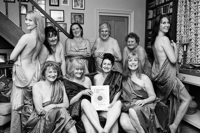Calendar Girls Ideas : Ideas about calendar girls on pinterest twin peaks