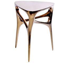 fiber furniture. \ Fiber Furniture