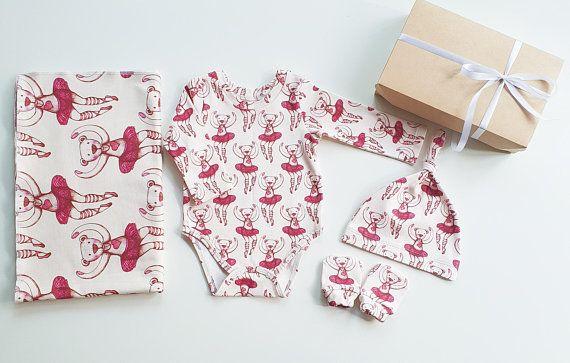 Christening newborn baby Boy gift set// Toddler Baby shower