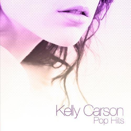 Kelly Carson - Pop Hits