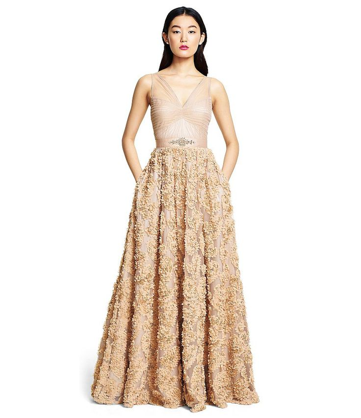 Contemporary Lord And Taylor Prom Dress Embellishment - Dress Ideas ...