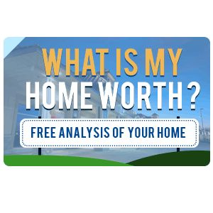 You may check the value of your home here: http://www.brisbanehomevalue.com.au/