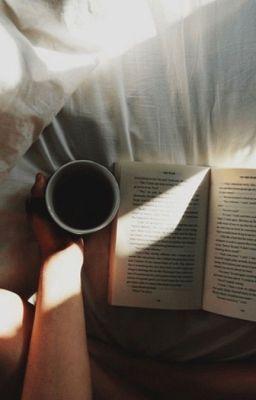"Deberías leer "" Dialogos De Dos Amores "" en #Wattpad #poesía"